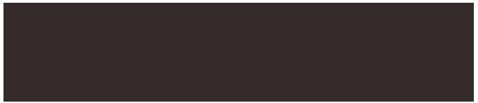 Carlye Adler logo
